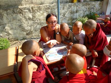 130428_Reisebericht-Nepal-06_html_1483b135