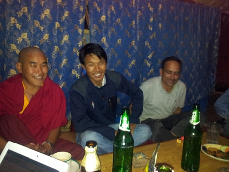 130428_Reisebericht-Nepal-06_html_176706c4