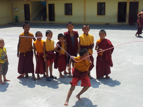 130428_Reisebericht-Nepal-06_html_1b8b9912
