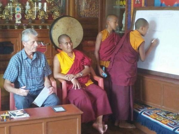 130428_Reisebericht-Nepal-06_html_1f1bb103