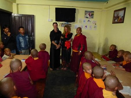 130428_Reisebericht-Nepal-06_html_23bae7a5