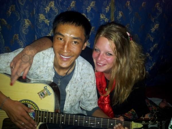 130428_Reisebericht-Nepal-06_html_3d50c534