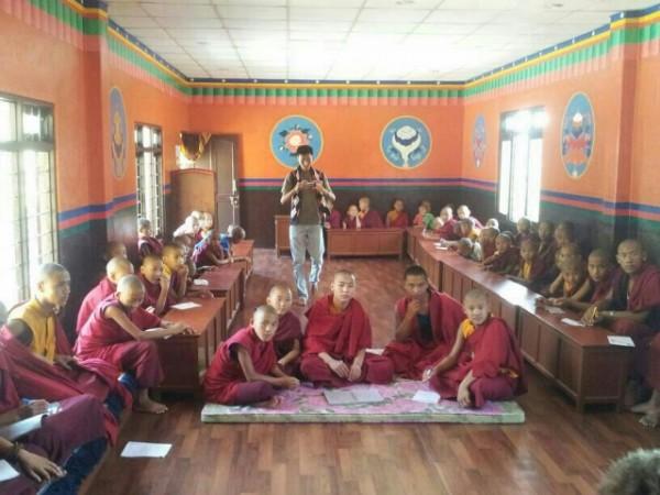 130428_Reisebericht-Nepal-06_html_478ea0bc