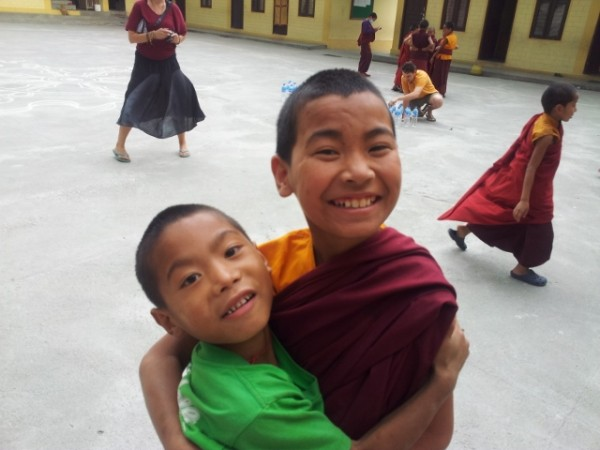 130428_Reisebericht-Nepal-06_html_508f455d