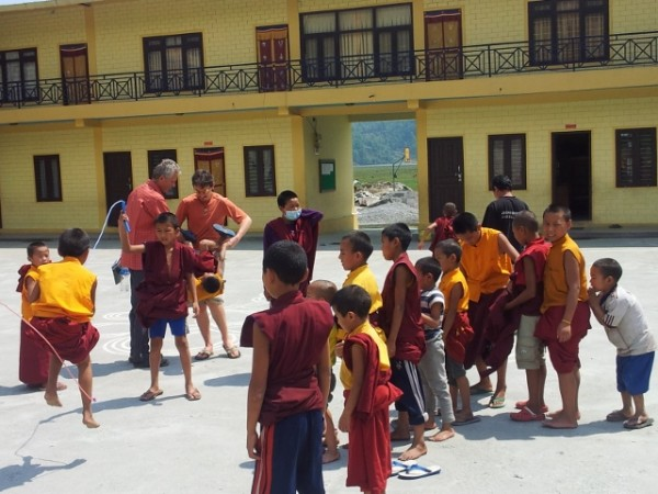 130428_Reisebericht-Nepal-06_html_545844b9