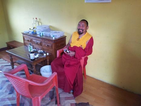 130428_Reisebericht-Nepal-06_html_569c1b85
