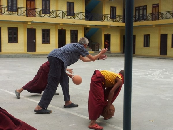 130428_Reisebericht-Nepal-06_html_6452f5bb