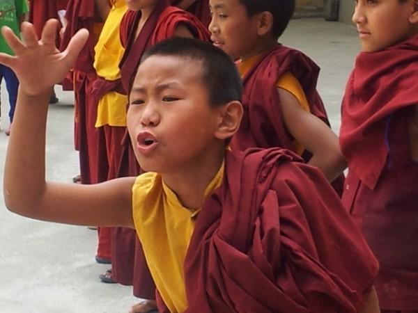 130428_Reisebericht-Nepal-06_html_680a8860