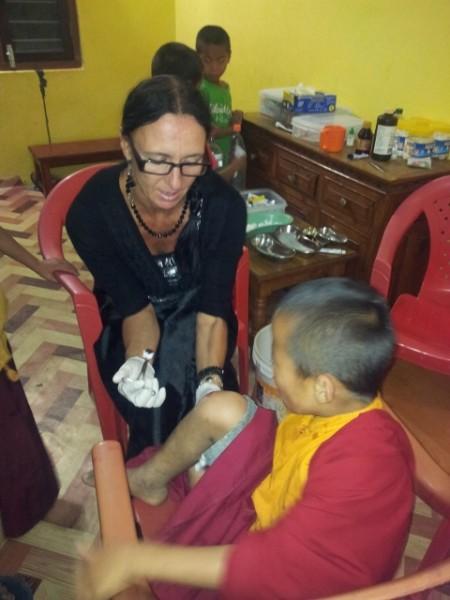 130428_Reisebericht-Nepal-06_html_70b5efb9