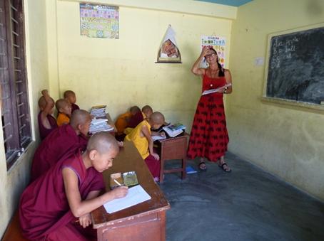 130428_Reisebericht-Nepal-06_html_cd9cb74