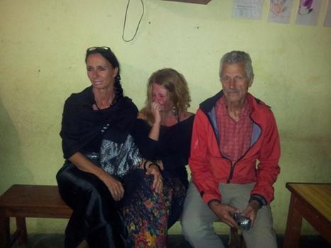 130428_Reisebericht-Nepal-06_html_ebc14e4