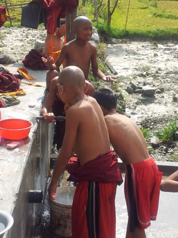 130428_Reisebericht-Nepal-06_html_ebd8ce6