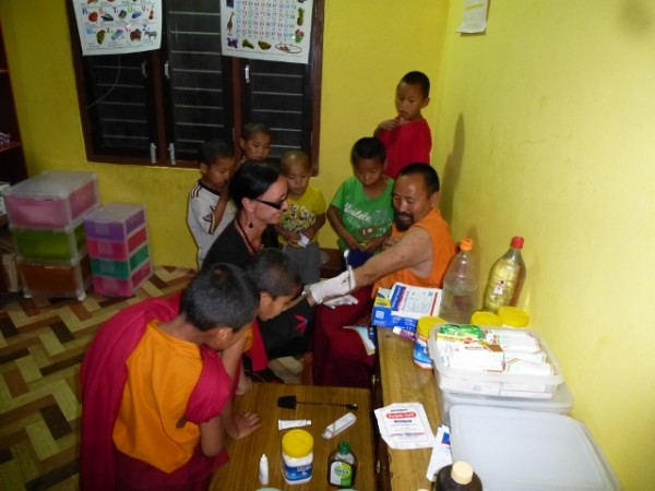 130428_Reisebericht-Nepal-06_html_m1ad08ac2