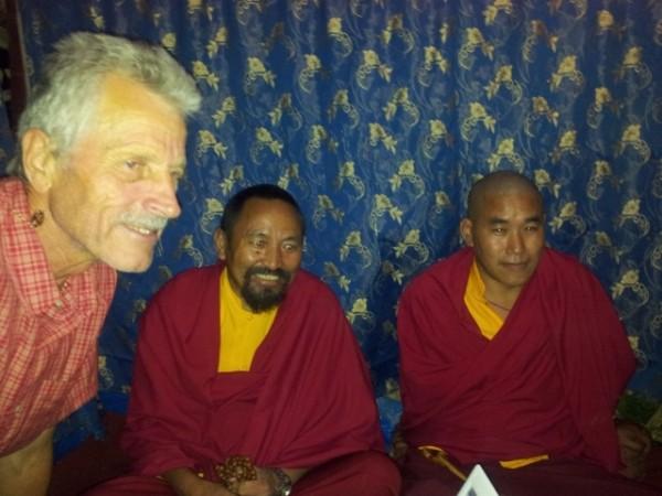 130428_Reisebericht-Nepal-06_html_m1d28c676
