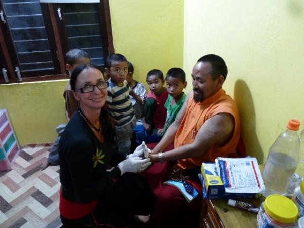 130428_Reisebericht-Nepal-06_html_m2445f87b