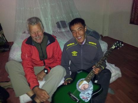 130428_Reisebericht-Nepal-06_html_m24c9fb21