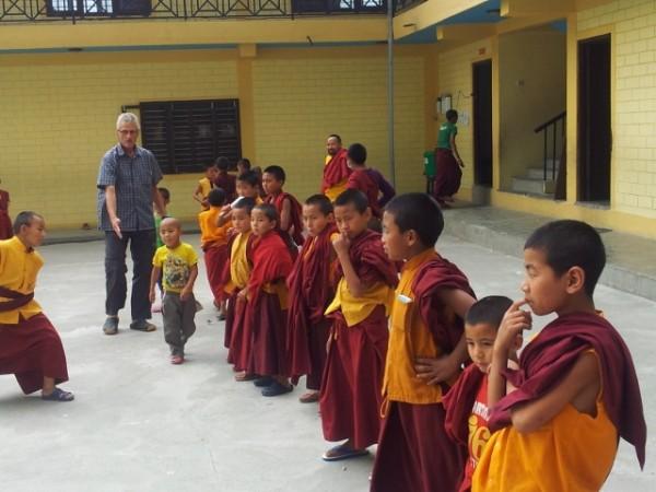 130428_Reisebericht-Nepal-06_html_m2766a3b