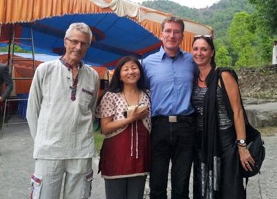 130428_Reisebericht-Nepal-06_html_m2d891fe3