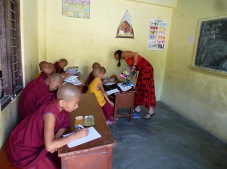 130428_Reisebericht-Nepal-06_html_m3240f9fd
