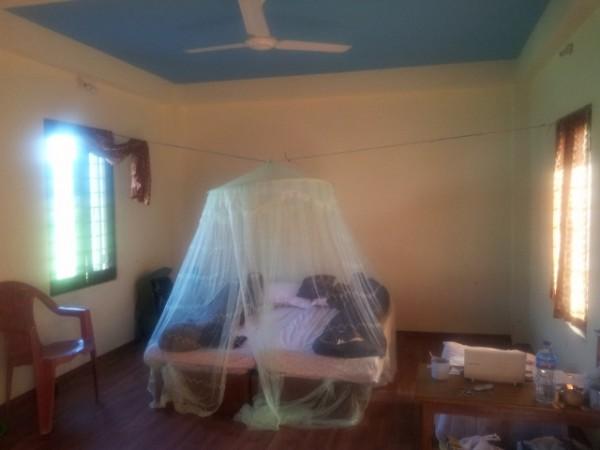 130428_Reisebericht-Nepal-06_html_m3535997
