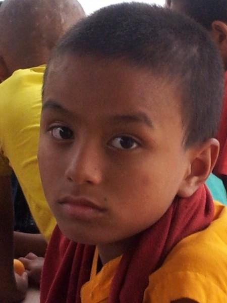 130428_Reisebericht-Nepal-06_html_m4e483551