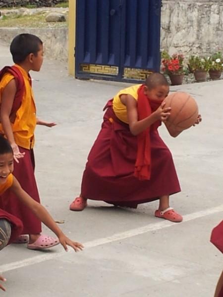 130428_Reisebericht-Nepal-06_html_m5e1e933f