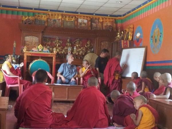 130428_Reisebericht-Nepal-06_html_m5f70b924