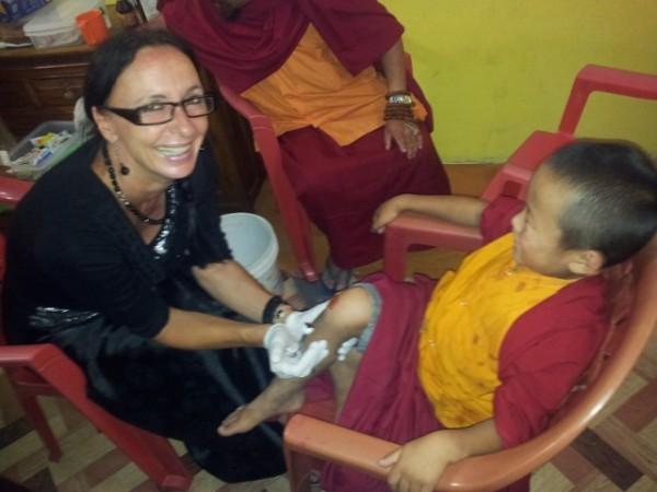 130428_Reisebericht-Nepal-06_html_m64868b5b