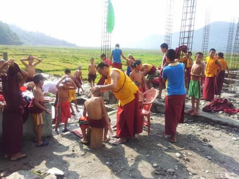 130428_Reisebericht-Nepal-06_html_m69ffe2bc