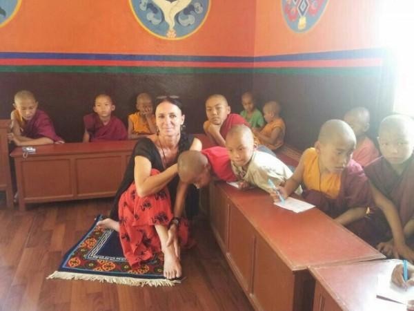 130428_Reisebericht-Nepal-06_html_m6c0e5399
