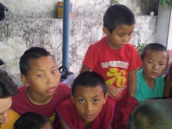 130428_Reisebericht-Nepal-06_html_m70393ab2