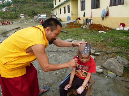 130428_Reisebericht-Nepal-06_html_m8f25ba4