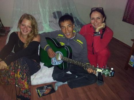 130428_Reisebericht-Nepal-06_html_mb823330