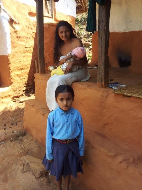 Nepal 3_html_65adb7f3