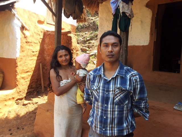 Nepal 3_html_660340d4