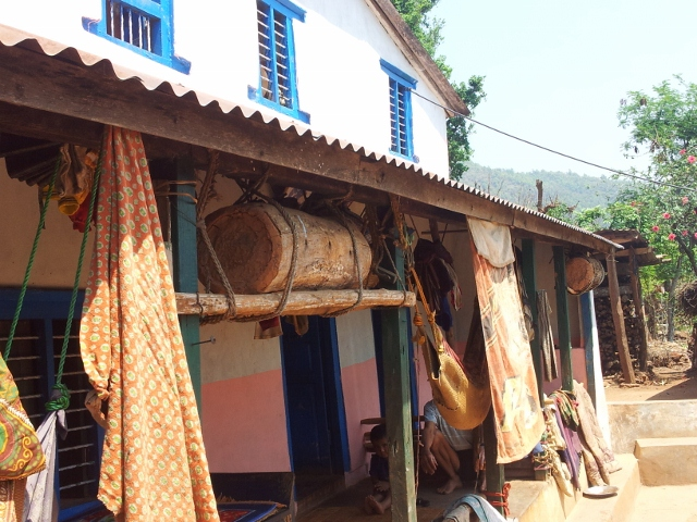 Nepal 3_html_67c893ed