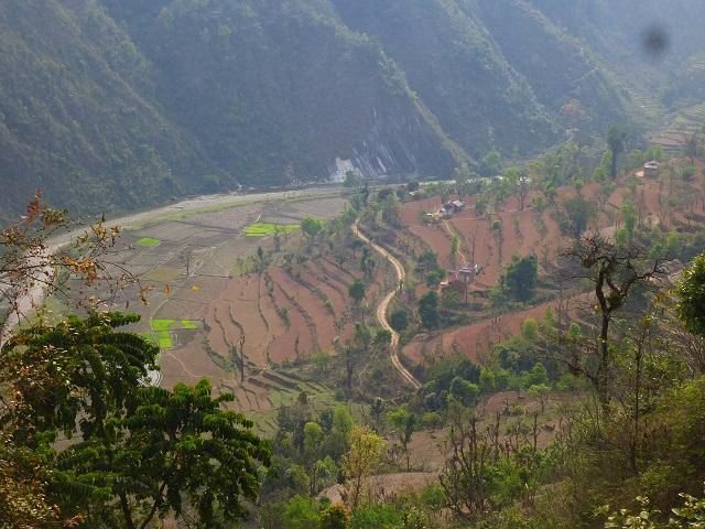 Nepal 3_html_m538c0e6b